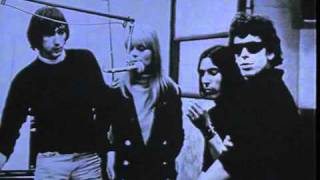 The Velvet Underground   Wrap Your Troubles In Dreams [demo]