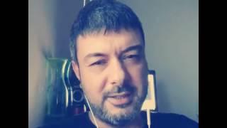 Ahmet kaya yakamoz Alper sarvant