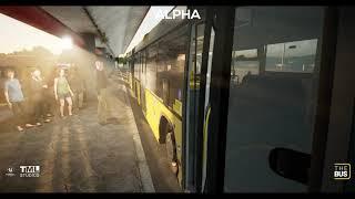 VideoImage1 The Bus