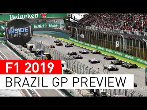 Image: WATCH: Everything you need to know about the Brazilian Grand Prix!