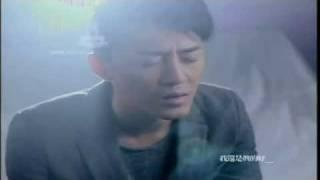 愛在記憶中找你 Finding You In Loving Memory - (國语).....林峰 Raymond Lam.flv