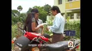 Thendral Episode 207, 29/09/10