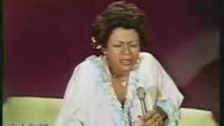 Lovin' You Live Minnie Riperton