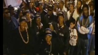 Eazy E - Eazy-Er Said Than Dunn (Traduzido PT-BR) - Video Youtube