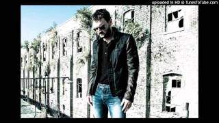 Eric Church - A Man Who's Gonna Die Young