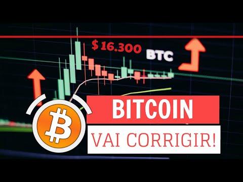 Bitcoin miner virus pašalinimo įrankis