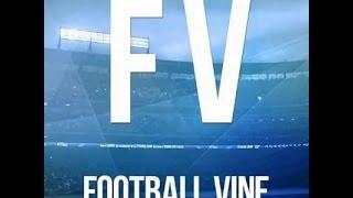 Football Vines #1
