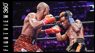 THE WRONG CHARLO LOST? CHARLO VS HARRISON POST FIGHT RESULTS! JERMELL SAYS THERE'S REMATCH CLAUSE!