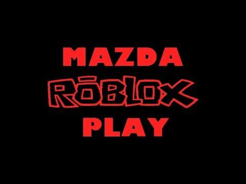 ROBLOX в ночи в среду (100 лайков на стриме и раздача R$)