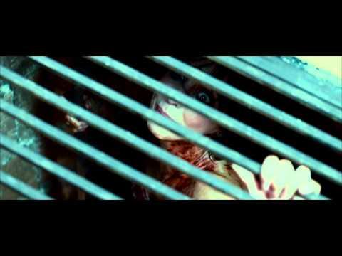 REC 3 Genesis - Bande-Annonce VF (HD)