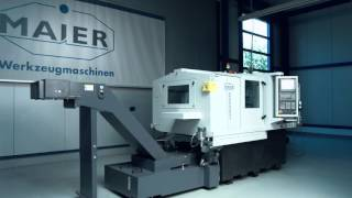 MAIER ML-ProLine Serie F4