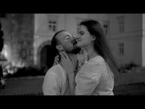 Назар Андріюк   bestvideo.lviv.ua, відео 4