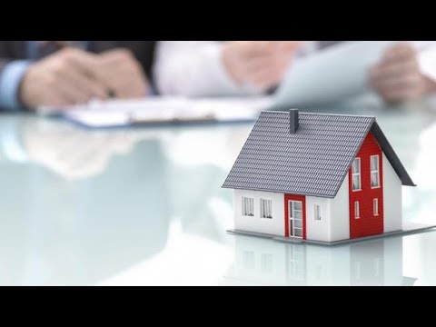 Di Balik Kredit Rumah Tanpa Uang Muka (Bagian 1)