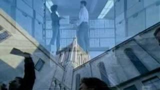 Cold Case End - S4E12 - Knuckle Up