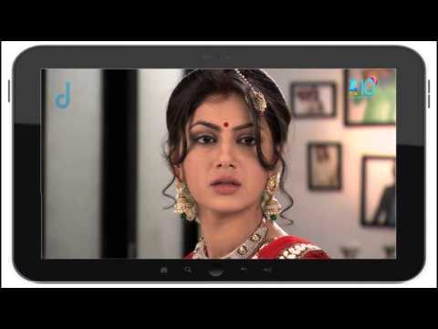 Kumkum Bhagya - Indian Telugu Story - Episode 49 - Zee Telugu TV Serial - Best Scene