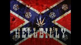 Hank Williams III - I'm The Only Hell My Mama Ever Raised