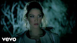 Delta Goodrem - Not Me, Not I (Official Video)
