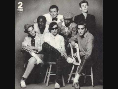 The Specials -- Stereotype