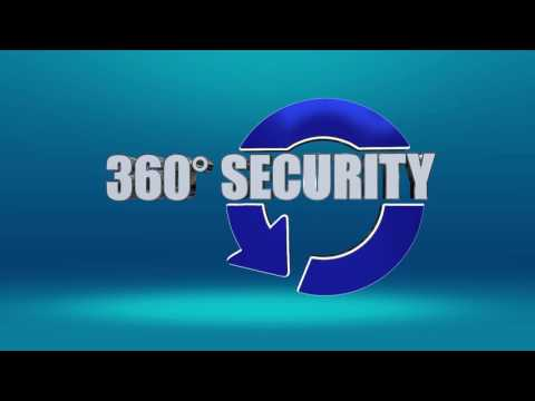 360 Grad Security