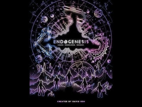 Endogenesis: Beyond