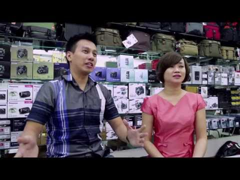 Video Blibli.com Merchant Testimoni