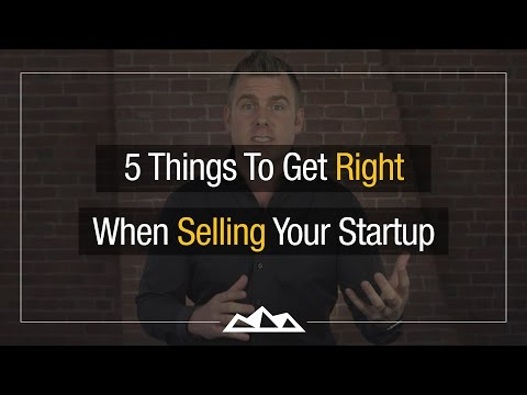 mp4 Startup Company Can You Sell, download Startup Company Can You Sell video klip Startup Company Can You Sell