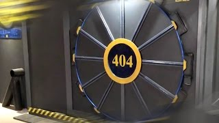 10 Amazing Gamer Homes