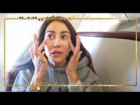 mp4 Long Haul Beauty, download Long Haul Beauty video klip Long Haul Beauty