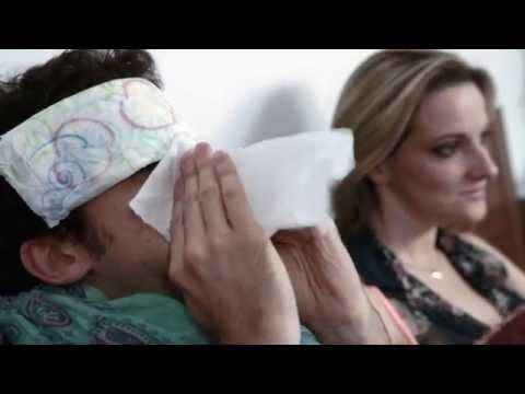 Come ottenere lassicurazione ad un trauma dellarticolazione del gomito