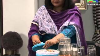 Kya Huaa Tera Vaada - Episode 191 - 26th December 2012