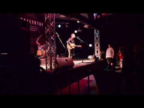 "Valiant ""Lost At Sea"" Live @ The Epicentre 6/7/13"