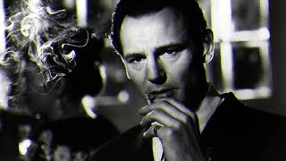Schindler's List Quotes/Dialogues #topratedmovies ||Quotes