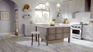 How to decide which countertop is right for you. Watch this video to learn more.