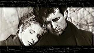 Mylene Farmer -  Regrets Dj Ikonnikov E.x.c. Version