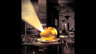 The Mars Volta-Eriatarka