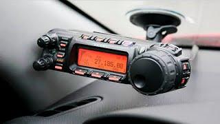 Die 12 COOLSTEN Gadgets Für Dein AUTO, die den Kauf wert sind