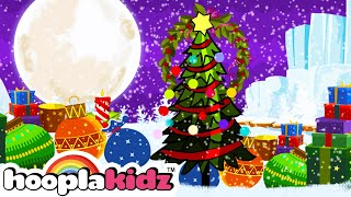 Hoopla Kidz - 12 Days Of Christmas