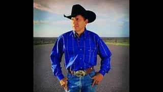 George Strait Lets Fall To Pieces Together