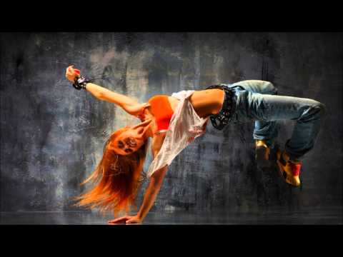 Best Hip Hop Rnb Remix 2012 Mp3