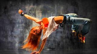 Best Hip Hop Rnb Remix 2012