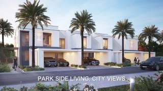 Video of Maple 1 at Dubai Hills Estate