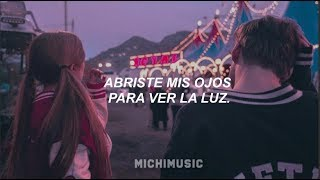 Chris Brown   Back To Love  Traducido Al Español