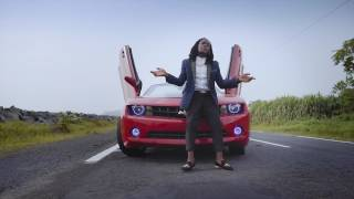 Mr Leo   Je T'aime Ft. Hiro (Music Camerounaise)