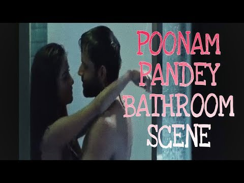 Poonam Pandey HAVING SEX IN BATHROOM