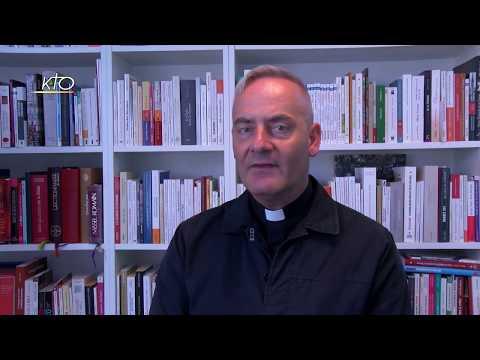 Père Venard - Réinvestir le champ politique