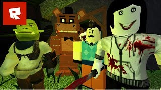 ᐈ The Secret Elevator Roblox Free Online Games
