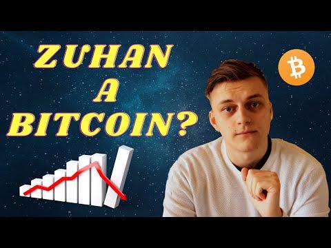 Kereskedelmi bitcoins piac