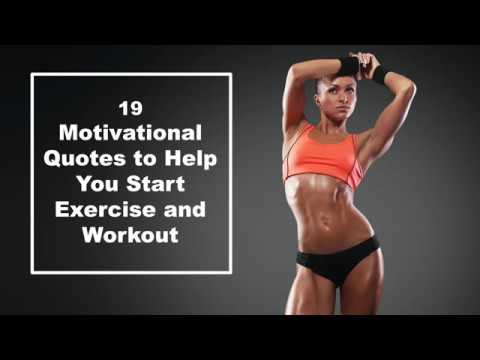 mp4 Exercise Fitness Inspirational Quotes, download Exercise Fitness Inspirational Quotes video klip Exercise Fitness Inspirational Quotes