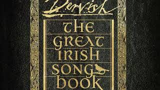 """Dervish """"The West Coast of Clare"""" (featuring David Gray)"""