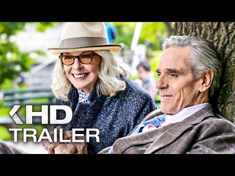 LIEBE IST... Trailer German Deutsch (2021)
